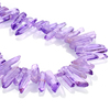 lightt purple