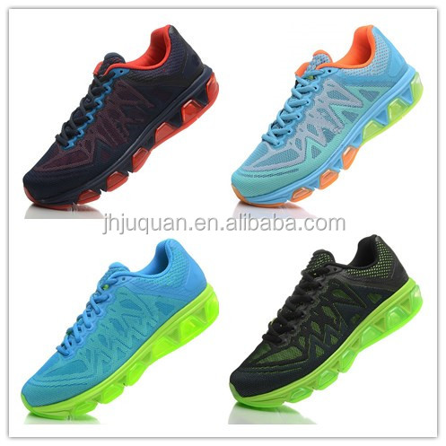 61a05aeb86a Sports New In Running China Design 2015 Action Shoes Made UfXnRqFn ...