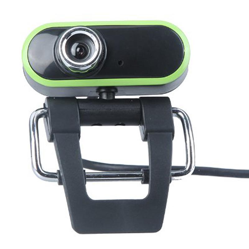 Webcam Labtec Windows Xp 26