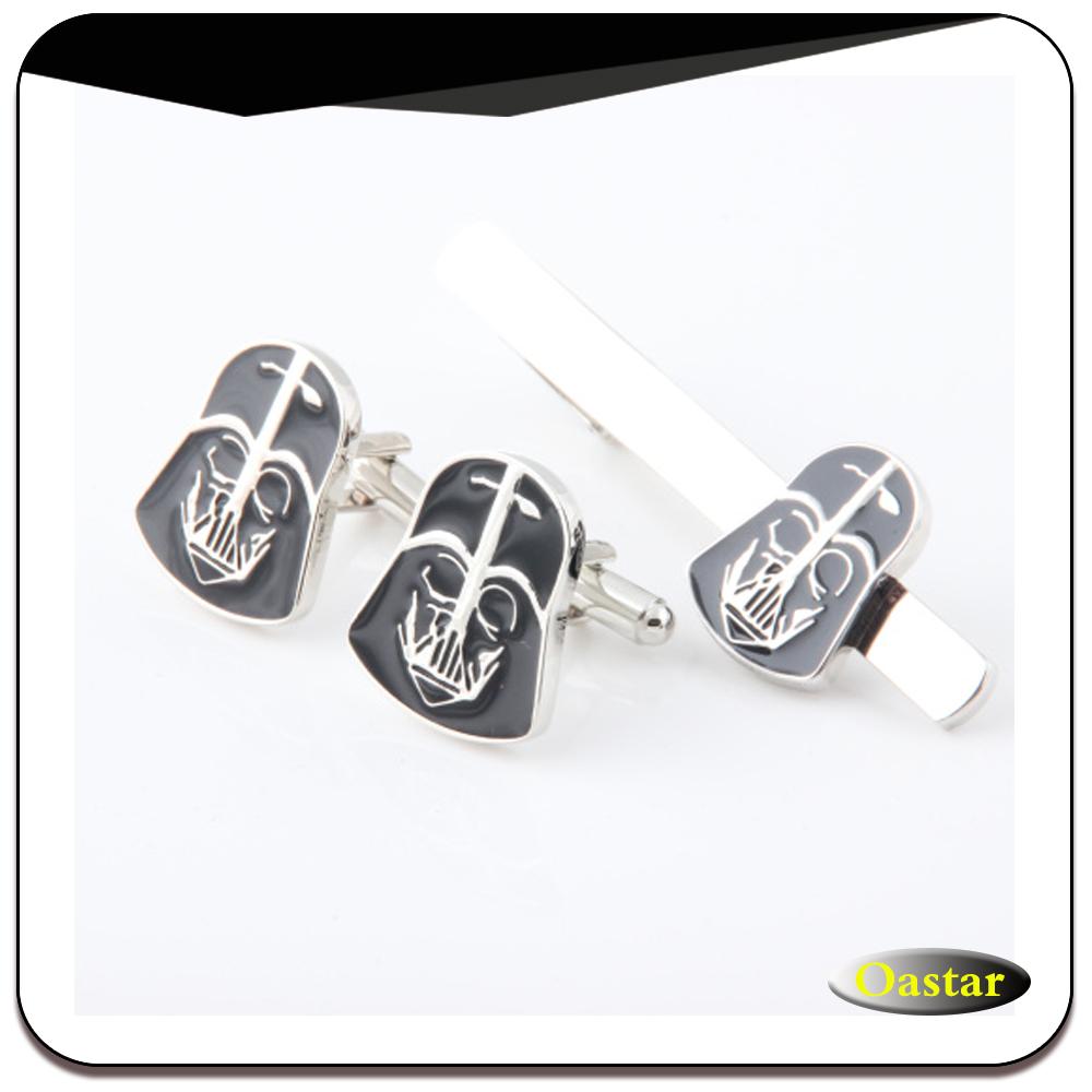 Customized professional hand made jewelry