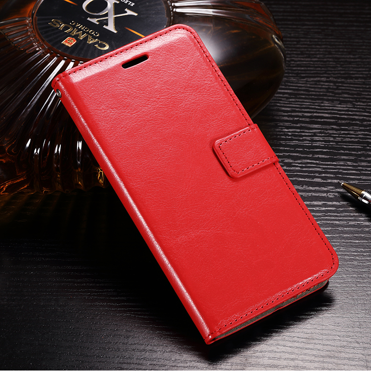 Phone Cases For Google Pixel XL Case 5.5 Inch Leather Protective Flip Wallet Cover Phone Bags Cases For Google Pixel