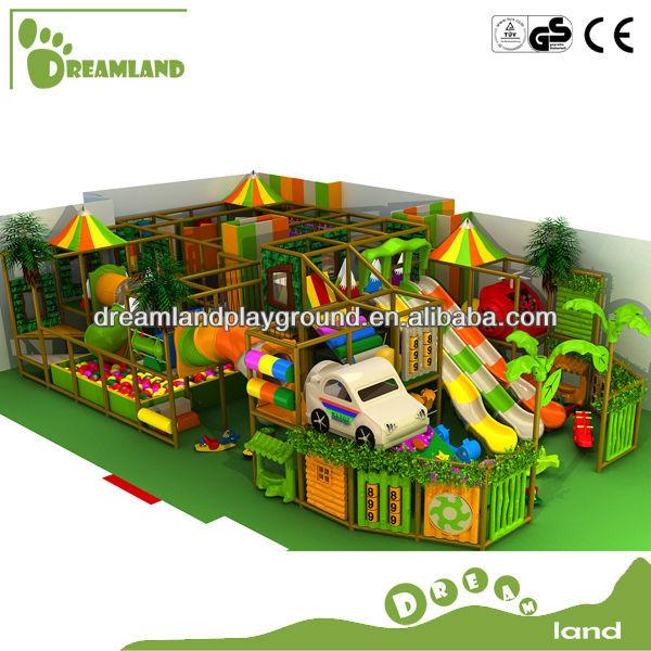 área De Juegos Tipo Jungla Y Grandes Toboganes De Interiores Para Niños En Venta Buy área De Juegos Y Grandes Toboganes De Interiores Para Niños En Venta Product On Alibaba Com