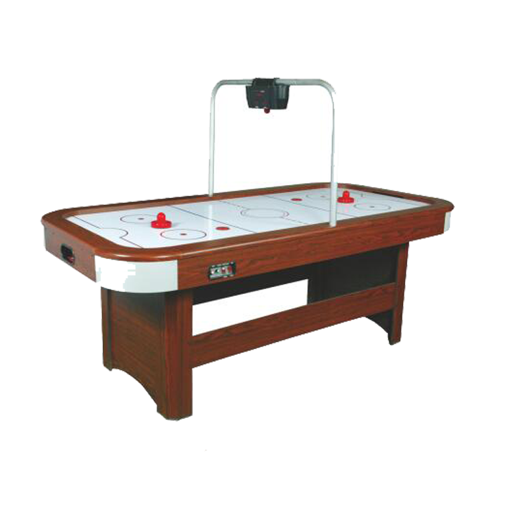 Best quality powerful funny outdoor indoor ice hockey table game for Adult
