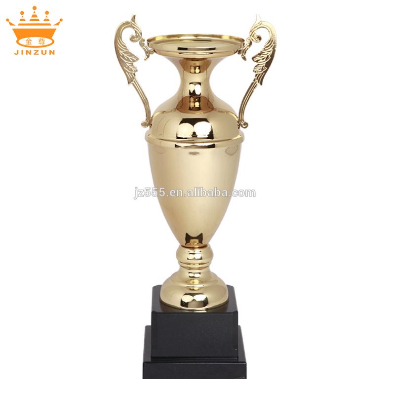 Desain Baru Piala Poker Buatan Tangan Buy Poker Piala Modis Poker Piala Murah Poker Piala Product On Alibaba Com
