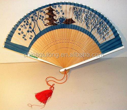 Wholesale Traditional Hand Fan Korean Hand Fans Buy Korean Hand Fans Wholesale Fan Bamboo Fan Product On Alibaba Com