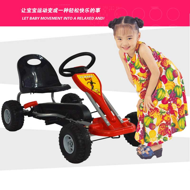 Ride On Toys Car 41