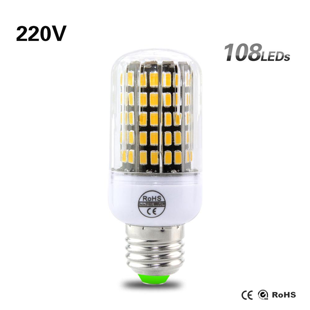 foxanon smd 5733 lampada led lamp e27 220v 230v ampoule. Black Bedroom Furniture Sets. Home Design Ideas