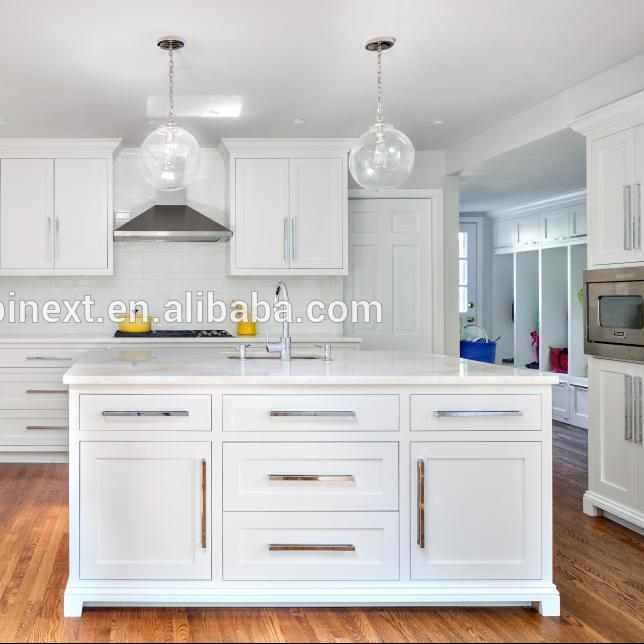 Solid Birch Wood Furniture White Shaker Kitchen Cabinets Buy Natural Maple Shaker Kitchen Cabinet Discontinued Kitchen Cabinets Modern Kitchen Cabinets Product On Alibaba Com