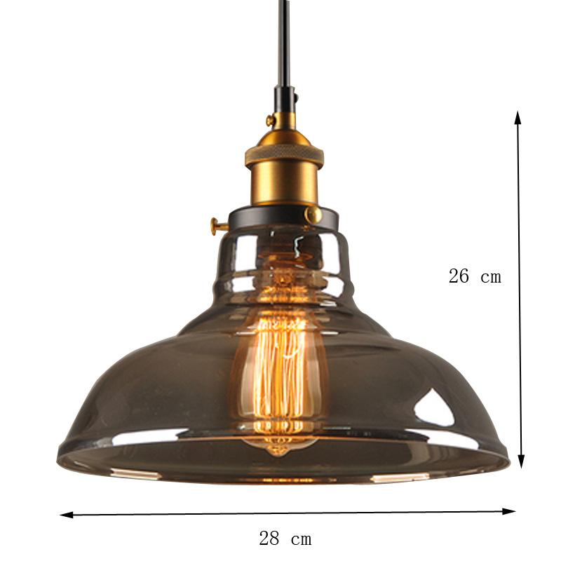 Modern Indoor Hanging Light Satin Nickel Glass Dining Room Chandelier Ceiling Light for Home Hotel