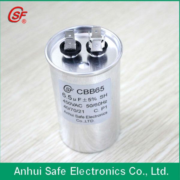 6 5uf 450vac Cbb65 Film Ac Run Capacitor Castor Oil Capacitor Buy 6 5uf 450vac Cbb65 Capacitor Film Ac Run Capacitor Castor Oil Capacitor 6 5uf 450vac Product On Alibaba Com
