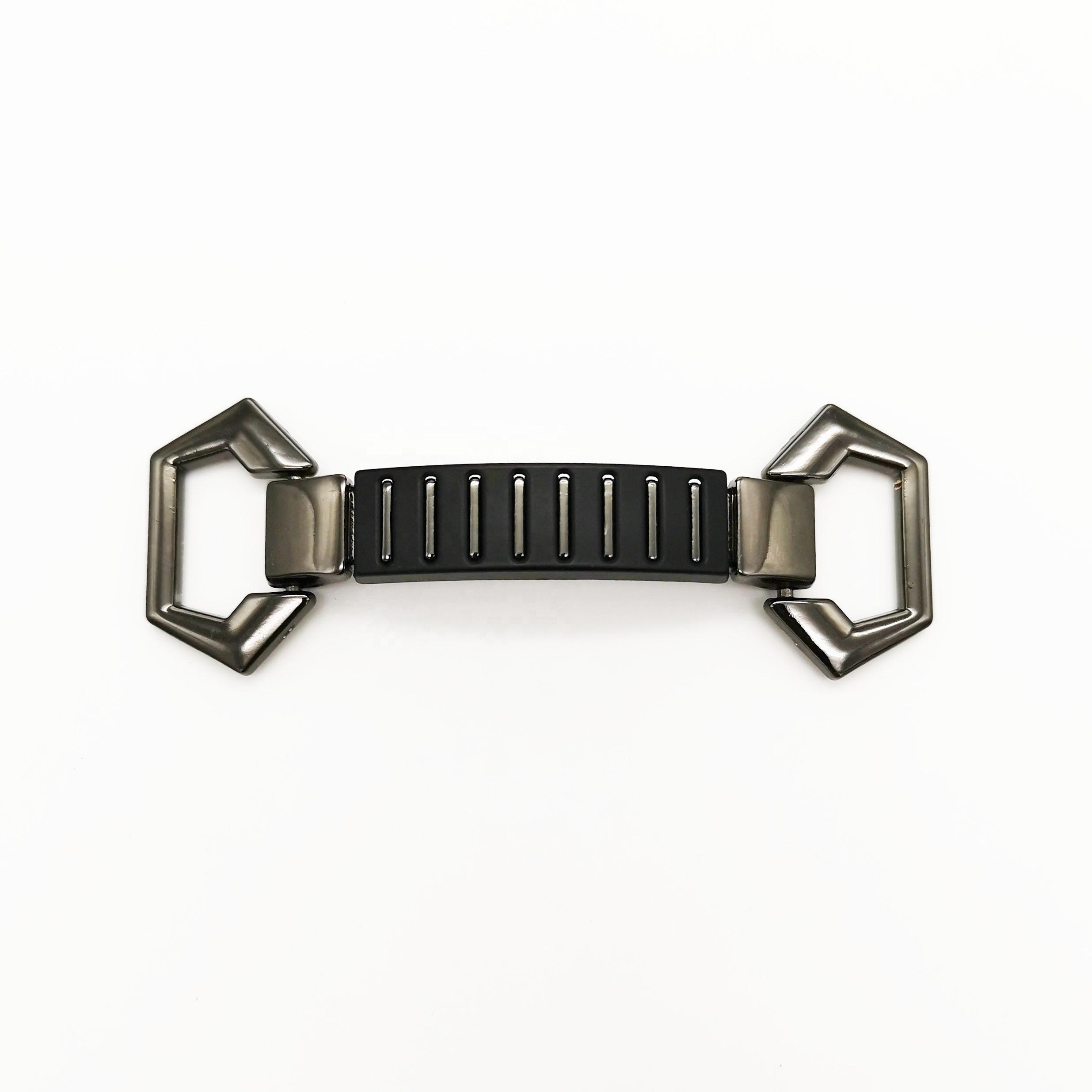 shoes chain decoration  accessories components