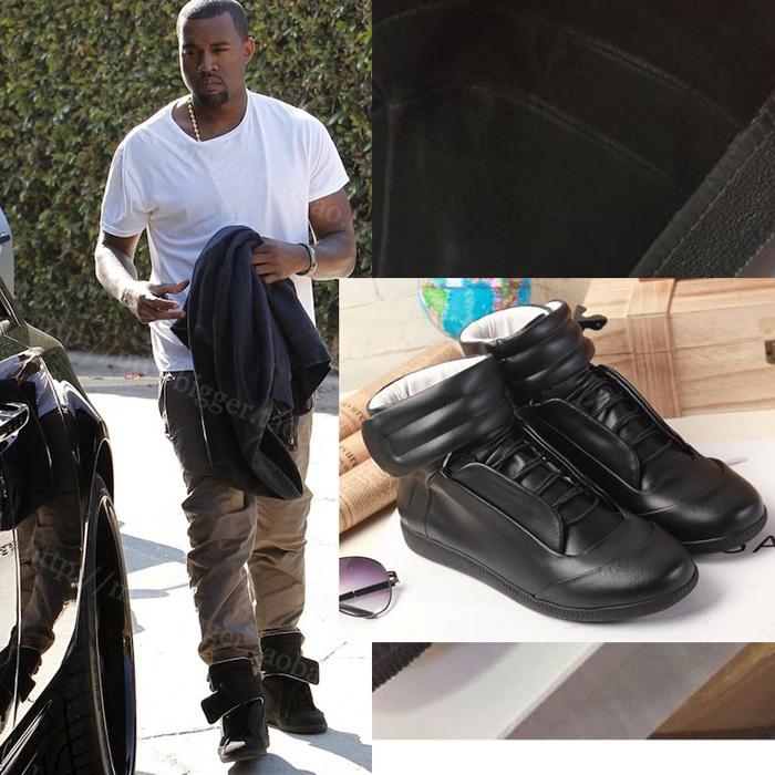 Shoes MMM Shoes Mens Shoes Shoe Boots