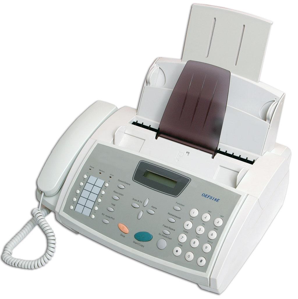 Fax Machine - Buy Fax Machine Product on Alibaba.com