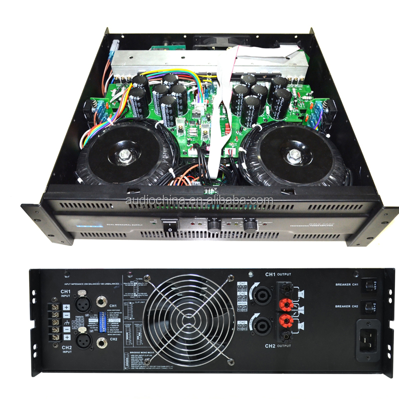 hot sale qsc power amp rmx5050 buy rmx5050 qsc rmx qsc rmx5050 product on. Black Bedroom Furniture Sets. Home Design Ideas