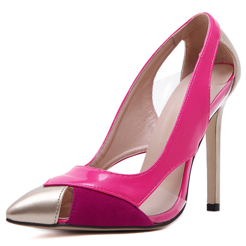 When converting women's shoe sizes to men's shoe sizes you need to size down two whole sizes. For example, a woman's shoe size 10 is a men's shoe size 8. Back to Top.