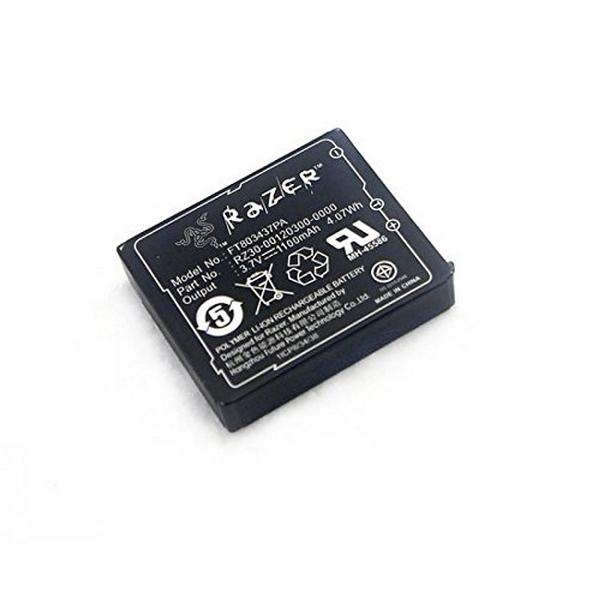 москве mamba ft803437pa razer купить аккумулятор для в