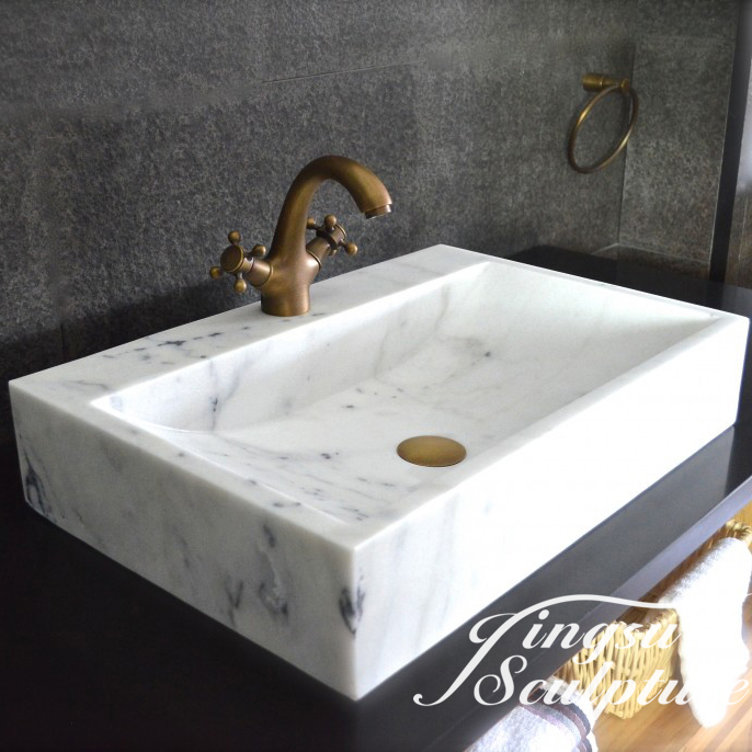 Directly Factory Lowest Price China Black Marble Bathroom Sink Buy Lowest Price China Black Marble Bathroom Sink Lowest Price China Black Marble Bathroom Sink Lowest Price China Black Marble Bathroom Sink Product On