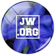 TAFREE 1 шт. JW. ORG стеклянный кабошон цветы зеленые растения изображение 25 мм Шарм лоток Настройка DIY ожерелье брелок для ключей, ювелирные аксес...(Китай)