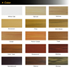 15 wood grain patterns