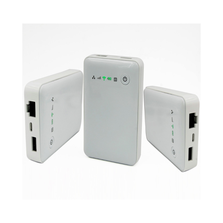802.11b/g/n openwrt mini wifi router 750mbps pocket wifi router
