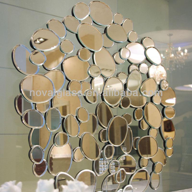 Contemporary Wall Mirrors Decorative Mirror Art Wall Mirror Buy Contemporary Wall Mirrors Contemporary Wall Mirrors Contemporary Mirror Product On Alibaba Com