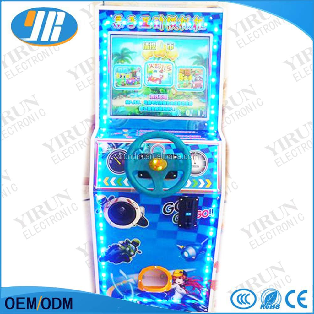 Английский игровой автомат бесплатные игровые автоматы для взрослы
