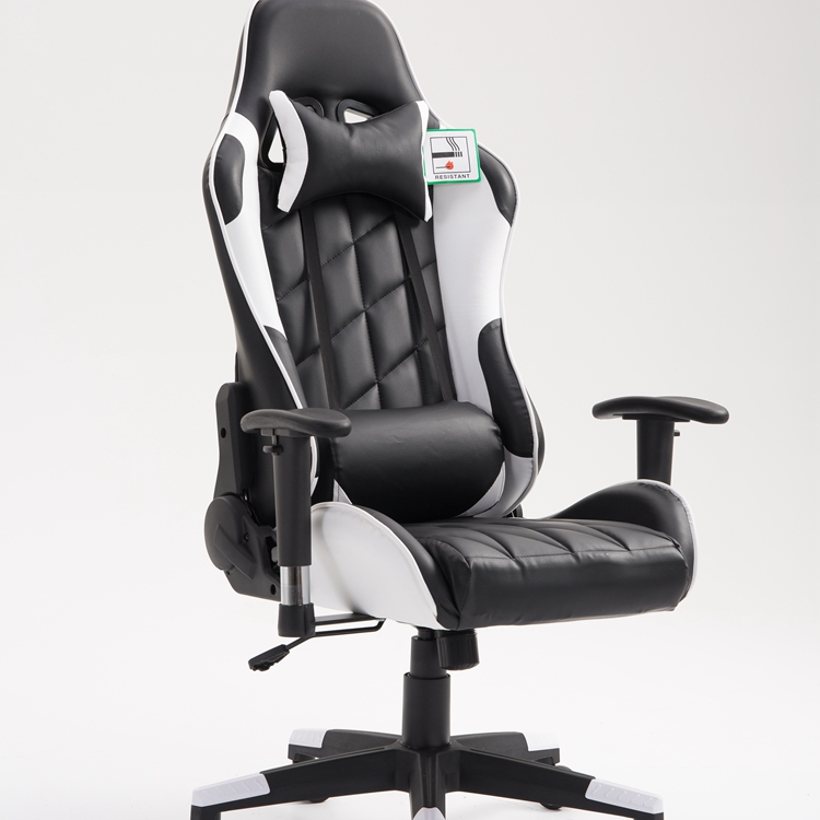 Hot Sale Best Video Xbox 360 Gaming Recliner Chair To Play Video