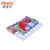 Hot sell electronic building blocks New design item
