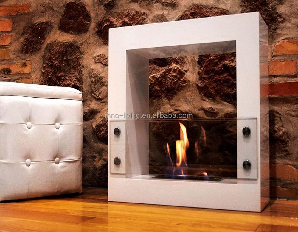 On Sale Corner Fireplace Design Decorative Wood Burning Stoves Indoor Freestanding Fireplace Mantel Buy Corner Fireplace Design Indoor Freestanding Fireplace Mantel Decorative Wood Burning Stoves Product On Alibaba Com