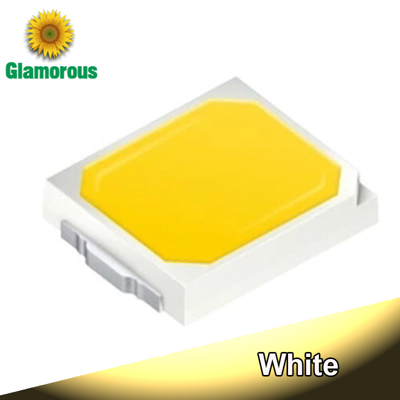 2835 0.2watt cool white 5500-6500 lumen 140lm/watt lm80 2835 LED chip