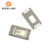 LED 0.5W 3V 150MA 5630 Chip Blue 445NM 450NM 455NM 5730Package Diode For Plant Growing Lights