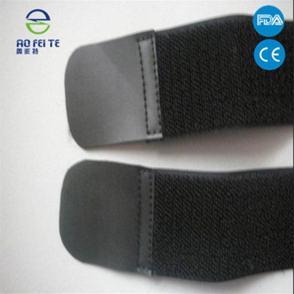 Best Selling Shijiazhuang aofeite Wholesale Sports Adjustable Waterproof Neoprene Wrist Support