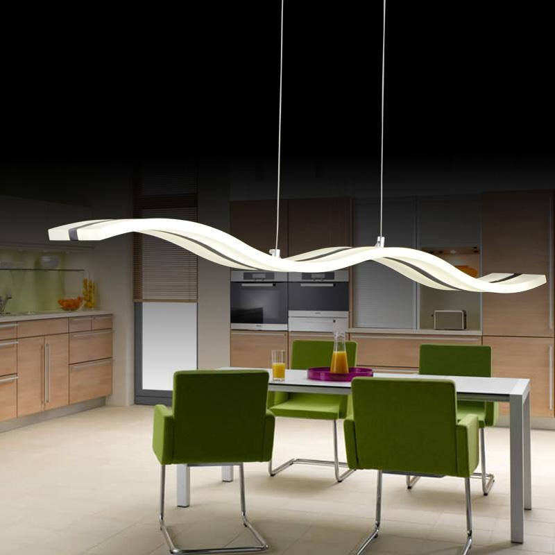 wohnzimmer pendelleuchten led raum und m beldesign inspiration. Black Bedroom Furniture Sets. Home Design Ideas