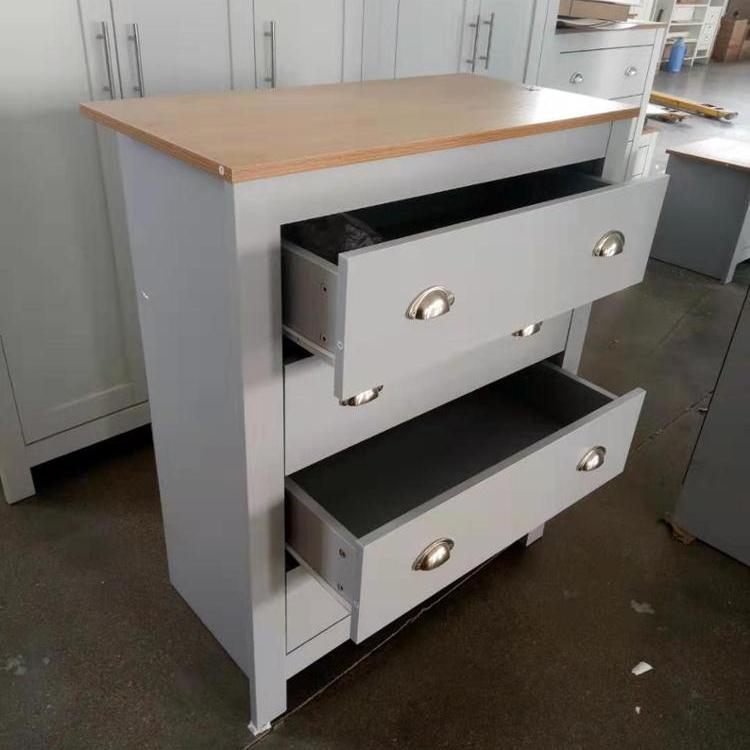 Bedroom Storage Cabinet Buy Drawer Cabinet 4 Drawer File Cabinet Drawer File Cabinet Product On Alibaba Com
