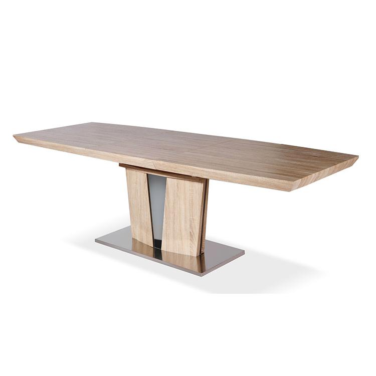 Custom Made Quality Wooden Coffee Table Glass Top Wood Base Coffee Table Wood Table Coffee Buy Coffee Table Italian Wooden Outdoor Wooden Legs Coffee Table Modern Wood Coffee Table Product On Alibaba Com