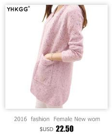 2016YHKGG girl  Pom Pom Beanie Warm Knitted Bobble Kids Fur Pompom Hat Children Real Raccoon Fur Pompon Winter Hat Cap
