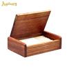 wood styleA