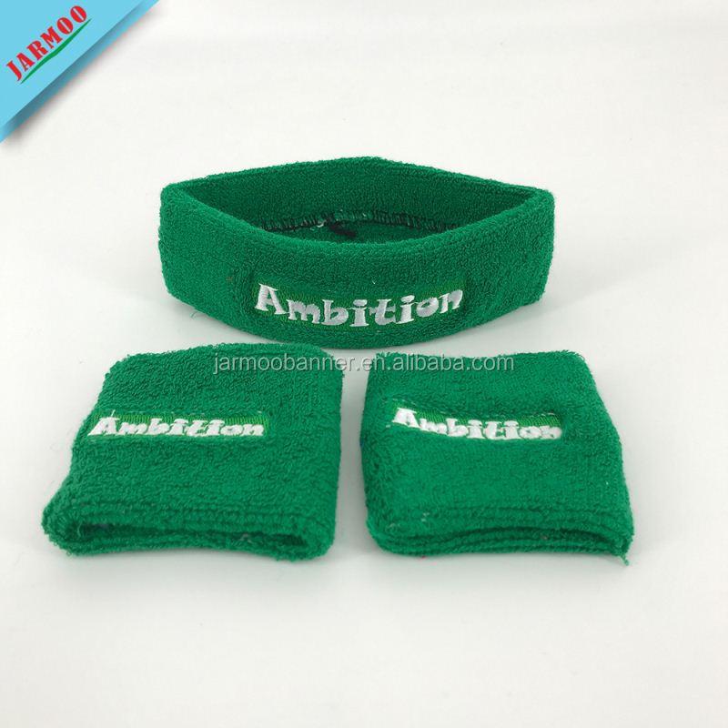 Мягкие повязки и повязки на голову для баскетбольной игры