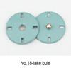 No.18-lake blue