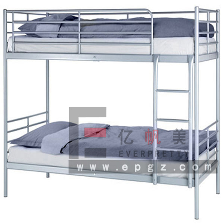 Bunk Beds 2 Persons Used Dormitory Dubai Bed Furniture View Used Dormitory Furniture Everpretty Product Details From Guangzhou Everpretty Furniture Co Ltd On Alibaba Com
