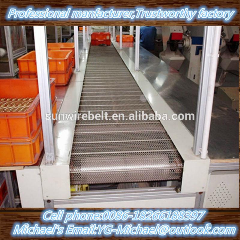 Сетки на конвейер транспортер т3 ролики двери