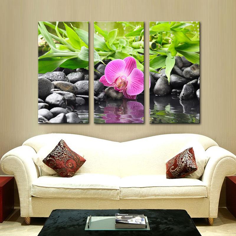 commentaires rouge orchid e photos faire des achats en ligne commentaires rouge orchid e. Black Bedroom Furniture Sets. Home Design Ideas