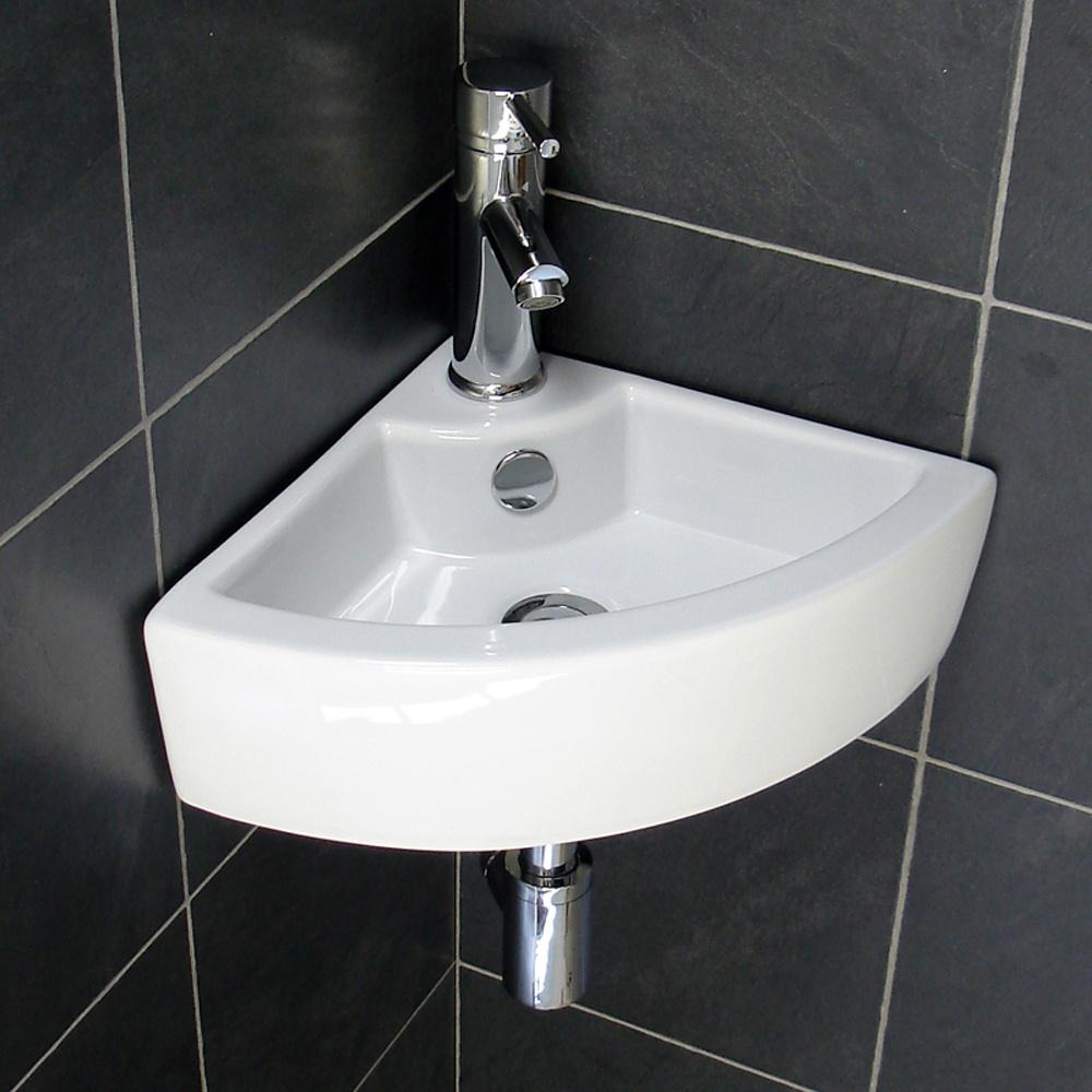 Cupc Wall Mount Designs Corner Bathroom Sink For Small Bathrooms Unit Buy Corner Sink Bathroom Corner Sink Unit Wall Mount Corner Sink Product On Alibaba Com