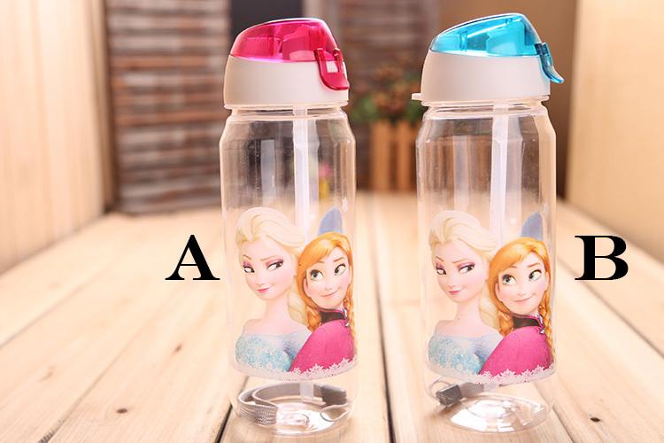 baby flasche geben