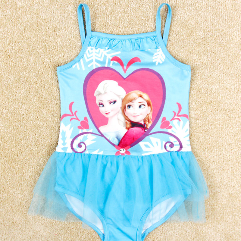 little girls swimming costumes Quotes