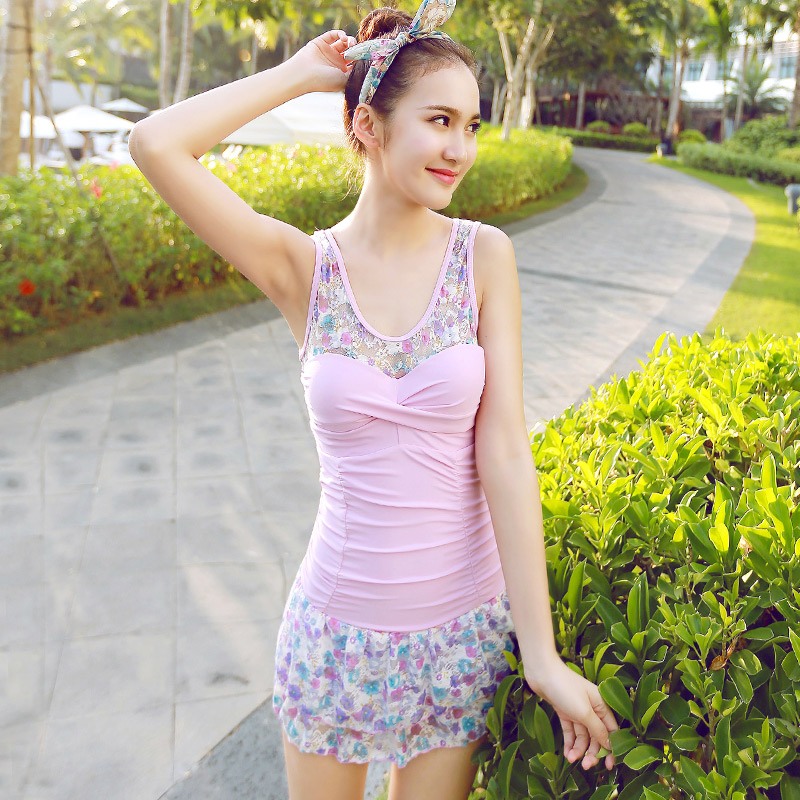 Small Spring Girl Images
