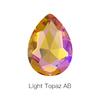 Light Topaz AB