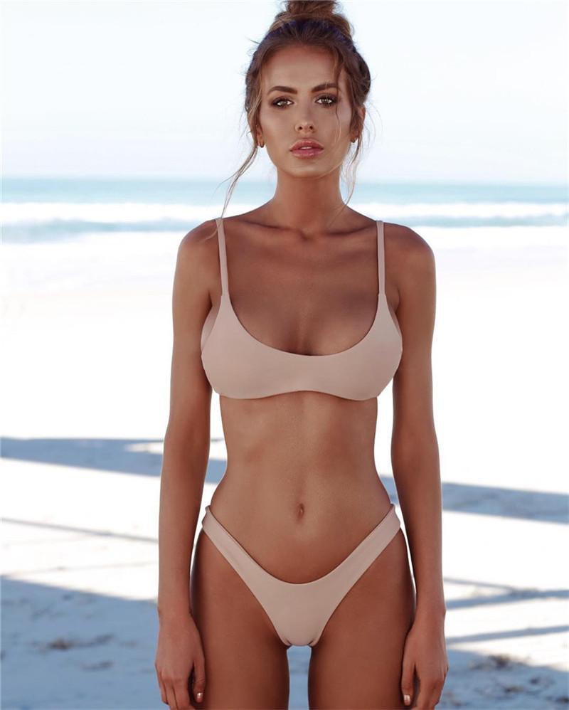 Female 2018 Sexi Ladies Open Swimwear Packaging Bikini Brazilian Set Buy Bikini Sets 2018 Sexy Swimwear Bikini Brazilian Set Female 2018 Sexi Ladies Open Swimwear Product On Alibaba Com