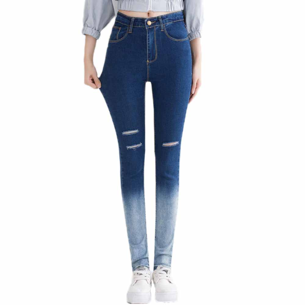 Discover all jeans in plus sized denim, girlfriend, straight leg and skinny at Avenue Stores. Also, find exclusive extended sizes in all the latest styles on multiformo.tk Plus Size Women's Premium Stretch Denim. Sort by. Featured Sort by Featured Price Low To High Price High To Low Most Popular Filter. Refine Your Results By: Filter Price $