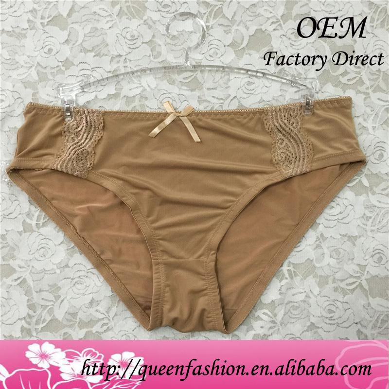 Plastic Panties And Panty Girdles